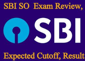 Expected essay topics for sbi po